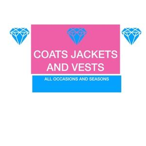 ***LISTED BY SIZE ***ALL OCCASIONS AND SEASONS